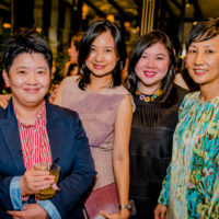 HNW-WOW-DEC17-CHIH-CHING-STEPH--LENY-SU-SEAM