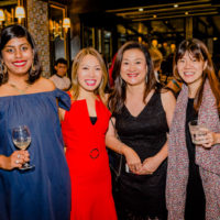 HNW-WOW-DEC17-ROSHNI-ANNA-SHARON-YIPING
